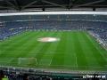Feyenoord - Sparta 2-0 26-12-2007 (59).JPG