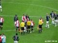 Feyenoord - Sparta 2-0 26-12-2007 (6).JPG