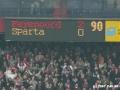 Feyenoord - Sparta 2-0 26-12-2007 (7).JPG