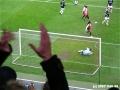 Feyenoord - Sparta 2-0 26-12-2007 (8).JPG