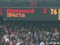 Feyenoord - Sparta 2-0 26-12-2007 (9).JPG