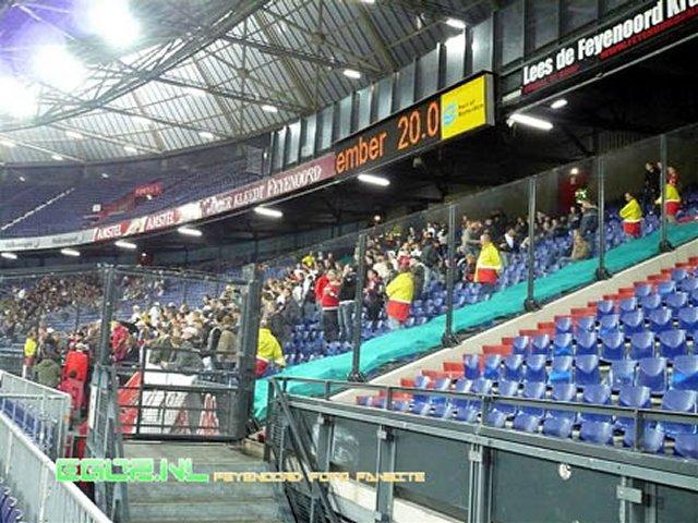 Feyenoord - fc Utrecht beker 3-0 26-09-2007 (11).jpg