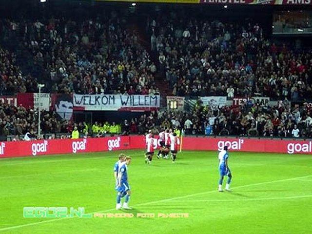 Feyenoord - fc Utrecht beker 3-0 26-09-2007 (5).jpg