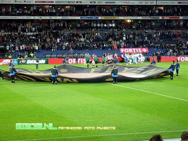 Feyenoord - fc Utrecht beker 3-0 26-09-2007 (9).jpg