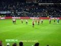 Feyenoord - fc Utrecht beker 3-0 26-09-2007 (1).jpg