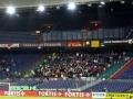 Feyenoord - fc Utrecht beker 3-0 26-09-2007 (6).jpg