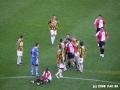 Feyenoord - Vitesse 1-0 17-02-2008 (10).JPG