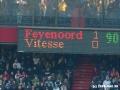 Feyenoord - Vitesse 1-0 17-02-2008 (11).JPG