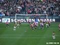 Feyenoord - Vitesse 1-0 17-02-2008 (12).JPG