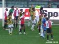 Feyenoord - Vitesse 1-0 17-02-2008 (13).JPG