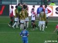 Feyenoord - Vitesse 1-0 17-02-2008 (14).JPG