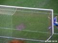 Feyenoord - Vitesse 1-0 17-02-2008 (15).JPG