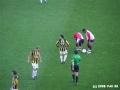 Feyenoord - Vitesse 1-0 17-02-2008 (16).JPG