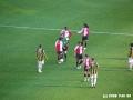 Feyenoord - Vitesse 1-0 17-02-2008 (17).JPG