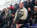 Feyenoord - Vitesse 1-0 17-02-2008 (19).JPG