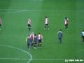 Feyenoord - Vitesse 1-0 17-02-2008 (2).JPG