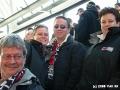 Feyenoord - Vitesse 1-0 17-02-2008 (20).JPG