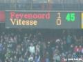 Feyenoord - Vitesse 1-0 17-02-2008 (21).JPG