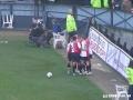 Feyenoord - Vitesse 1-0 17-02-2008 (22).JPG