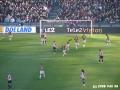Feyenoord - Vitesse 1-0 17-02-2008 (24).JPG
