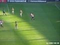 Feyenoord - Vitesse 1-0 17-02-2008 (25).JPG