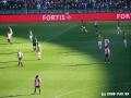 Feyenoord - Vitesse 1-0 17-02-2008 (26).JPG