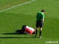 Feyenoord - Vitesse 1-0 17-02-2008 (27).JPG