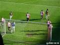 Feyenoord - Vitesse 1-0 17-02-2008 (28).JPG