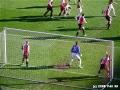 Feyenoord - Vitesse 1-0 17-02-2008 (29).JPG