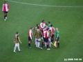 Feyenoord - Vitesse 1-0 17-02-2008 (3).JPG