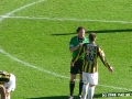 Feyenoord - Vitesse 1-0 17-02-2008 (30).JPG