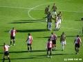 Feyenoord - Vitesse 1-0 17-02-2008 (31).JPG
