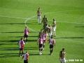 Feyenoord - Vitesse 1-0 17-02-2008 (32).JPG