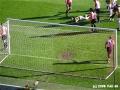 Feyenoord - Vitesse 1-0 17-02-2008 (33).JPG