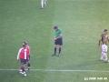 Feyenoord - Vitesse 1-0 17-02-2008 (36).JPG