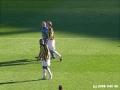 Feyenoord - Vitesse 1-0 17-02-2008 (37).JPG