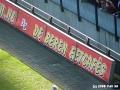 Feyenoord - Vitesse 1-0 17-02-2008 (38).JPG