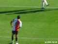 Feyenoord - Vitesse 1-0 17-02-2008 (40).JPG
