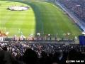 Feyenoord - Vitesse 1-0 17-02-2008 (44).JPG
