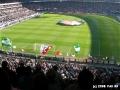 Feyenoord - Vitesse 1-0 17-02-2008 (46).JPG