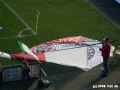 Feyenoord - Vitesse 1-0 17-02-2008 (47).JPG