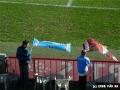 Feyenoord - Vitesse 1-0 17-02-2008 (48).JPG