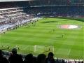 Feyenoord - Vitesse 1-0 17-02-2008 (49).JPG