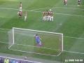 Feyenoord - Vitesse 1-0 17-02-2008 (5).JPG
