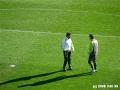 Feyenoord - Vitesse 1-0 17-02-2008 (50).JPG