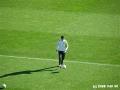 Feyenoord - Vitesse 1-0 17-02-2008 (51).JPG