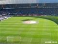 Feyenoord - Vitesse 1-0 17-02-2008 (52).JPG