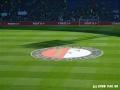 Feyenoord - Vitesse 1-0 17-02-2008 (53).JPG