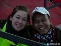 Feyenoord - Vitesse 1-0 17-02-2008 (54).JPG
