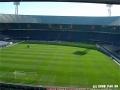 Feyenoord - Vitesse 1-0 17-02-2008 (60).JPG